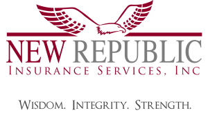 New Republic Insurance, Inc