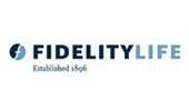 fidelity